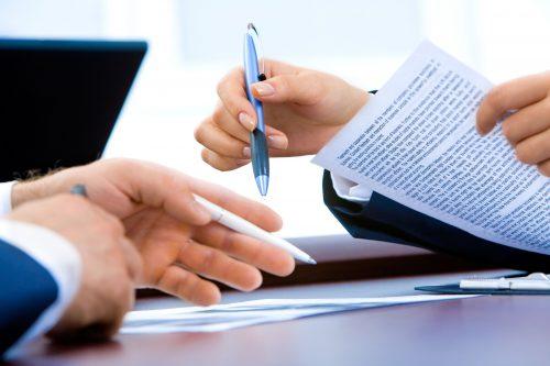 ליווי משפטי לחנויות ורשתות סלולר