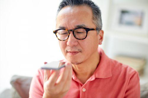 תביעות נגד חברות סלולר